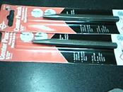 MAYHEW Miscellaneous Tool 41202